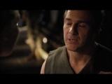 Звездные врата: Вселенная /  WWW.ZONARU.TV / SGU Stargate Universe (2 сезон) - 3 серия
