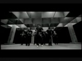 Korean pop(k-pop)...Dance mix..(2011) boys