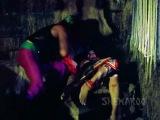 Девушка мечты (1977, Индия)