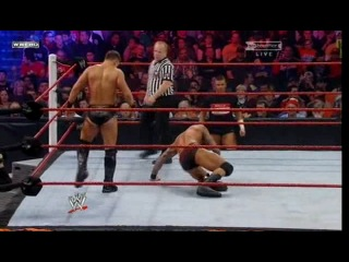 WWE Royal Rumble 2011 ����� 1 (��� ����� ����������� �� �������)